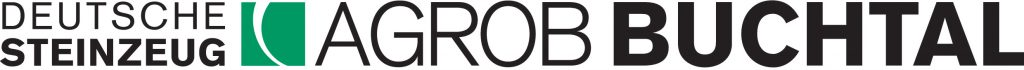 Logo Agrob Buchtal